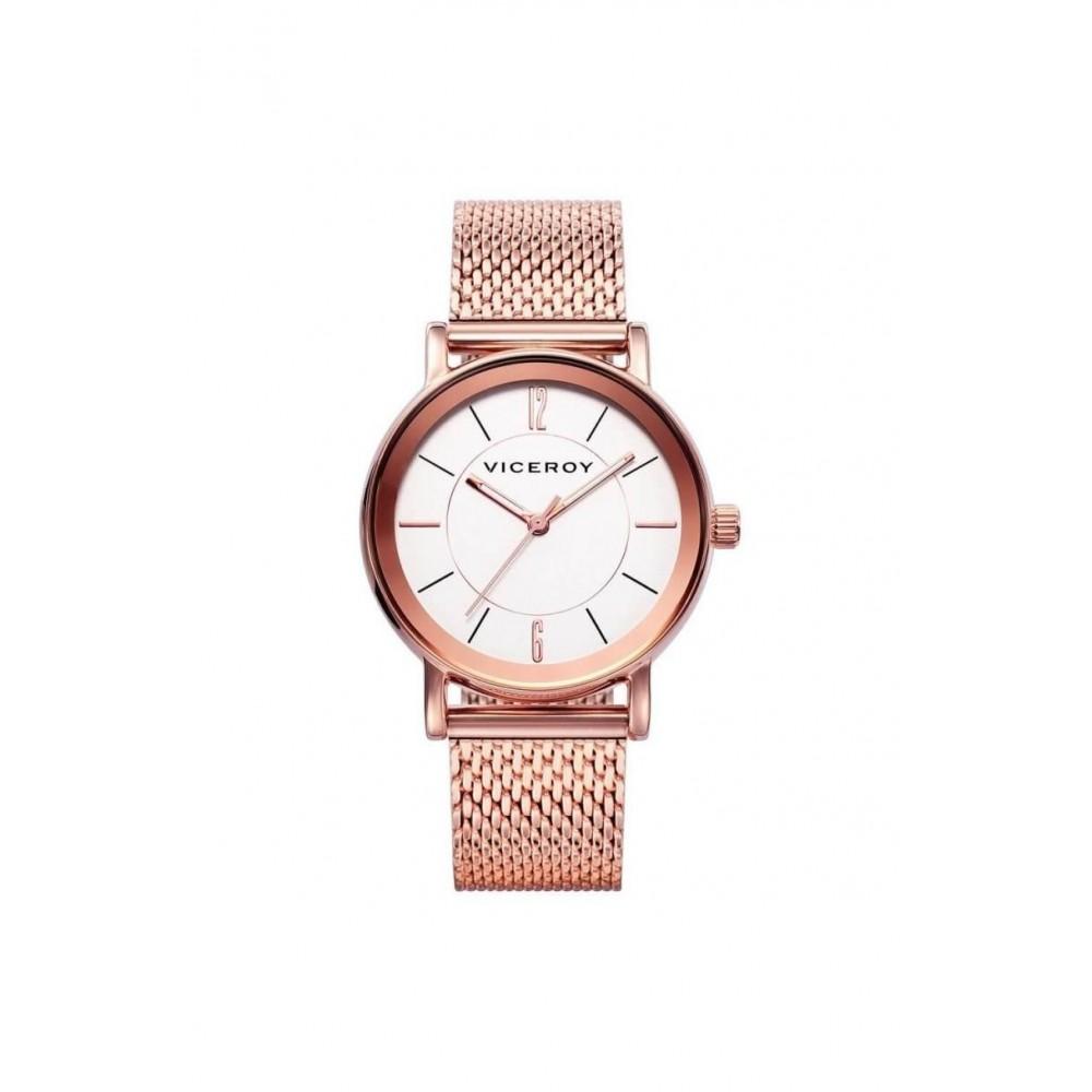 40898-97 - Reloj Viceroy de Mujer...