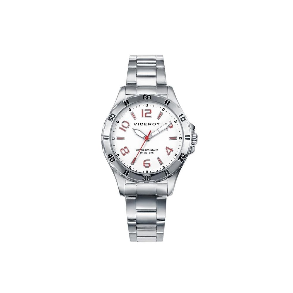 40977-05 - Reloj Viceroy de Cadete....
