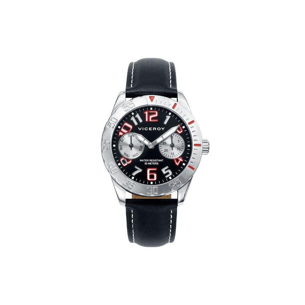 40985-55 - Reloj Viceroy de Cadete....