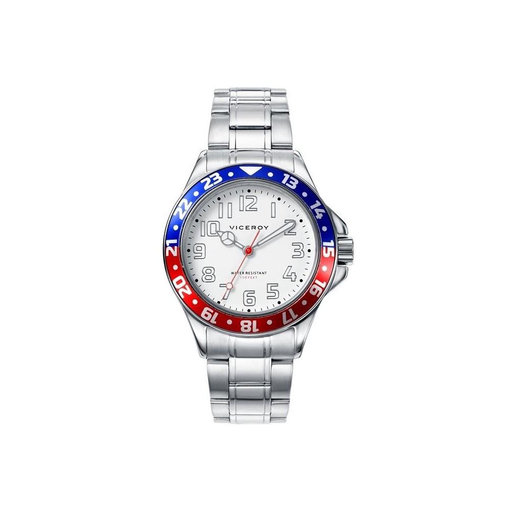 42205-05 - Reloj Viceroy de Cadete....