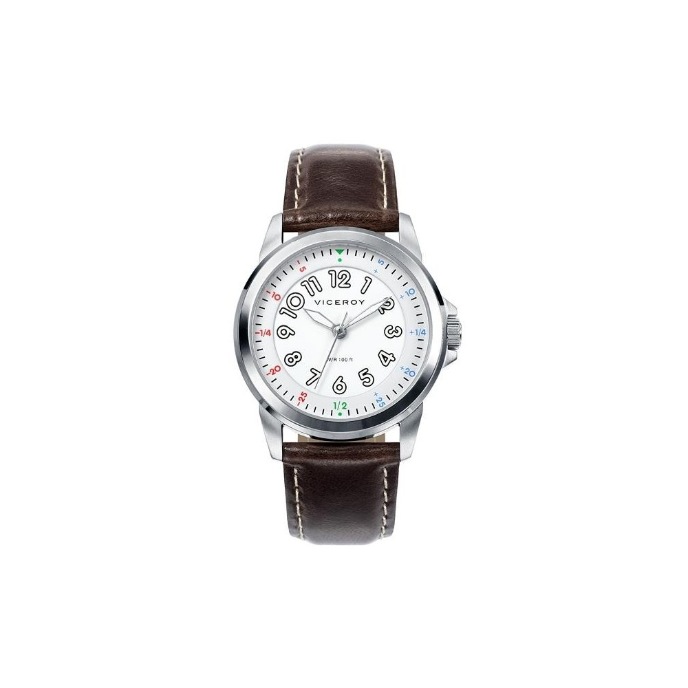 42211-05 - Reloj Viceroy de Cadete....