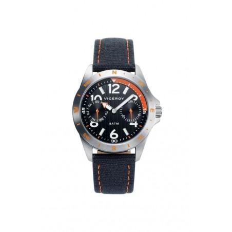 smjoyeros 42265-54 - Reloj de Cadete Coleccion... 0