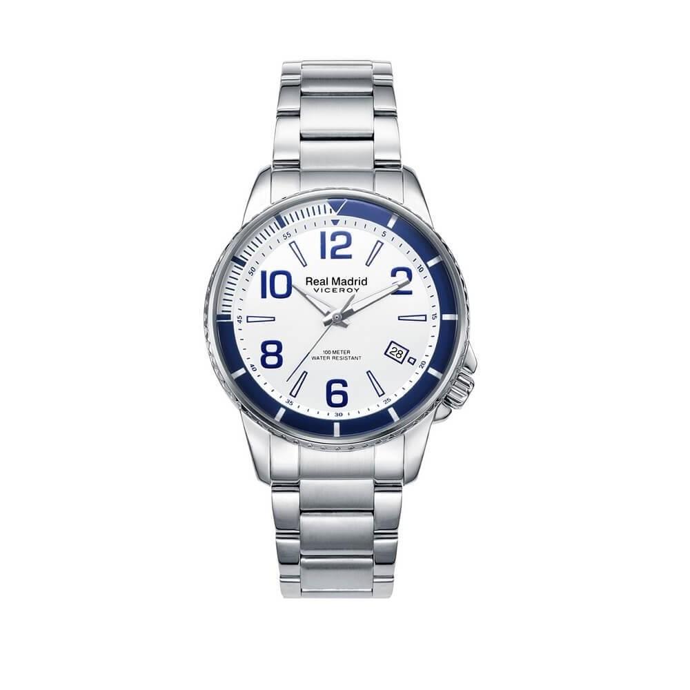 42296-07 - Reloj de Cadete Coleccion...