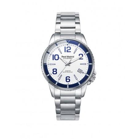 smjoyeros 42296-07 - Reloj de Cadete Coleccion... 0