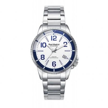 smjoyeros 42296-07 - Reloj de Cadete Coleccion... 1