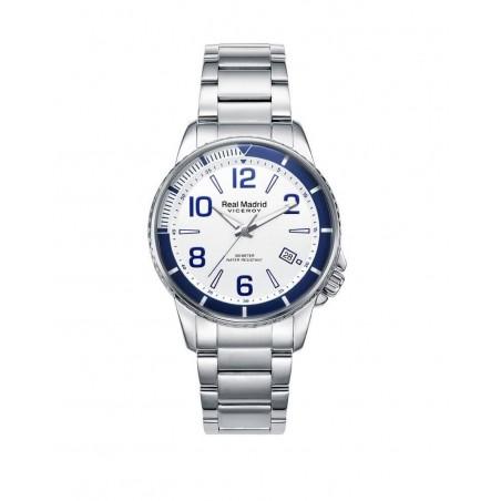 smjoyeros 42296-07 - Reloj de Cadete Coleccion... 2