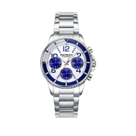 smjoyeros 42300-07 - Reloj de Cadete Coleccion... 2