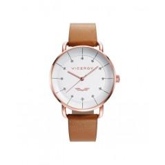 42358-06 - Reloj de Mujer...