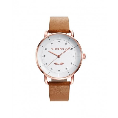 smjoyeros 42358-06 - Reloj de Mujer Coleccion... 0