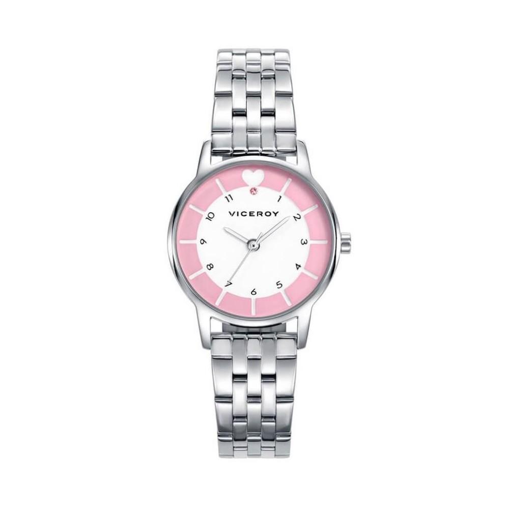 42366-94 - Reloj Viceroy de Mujer...