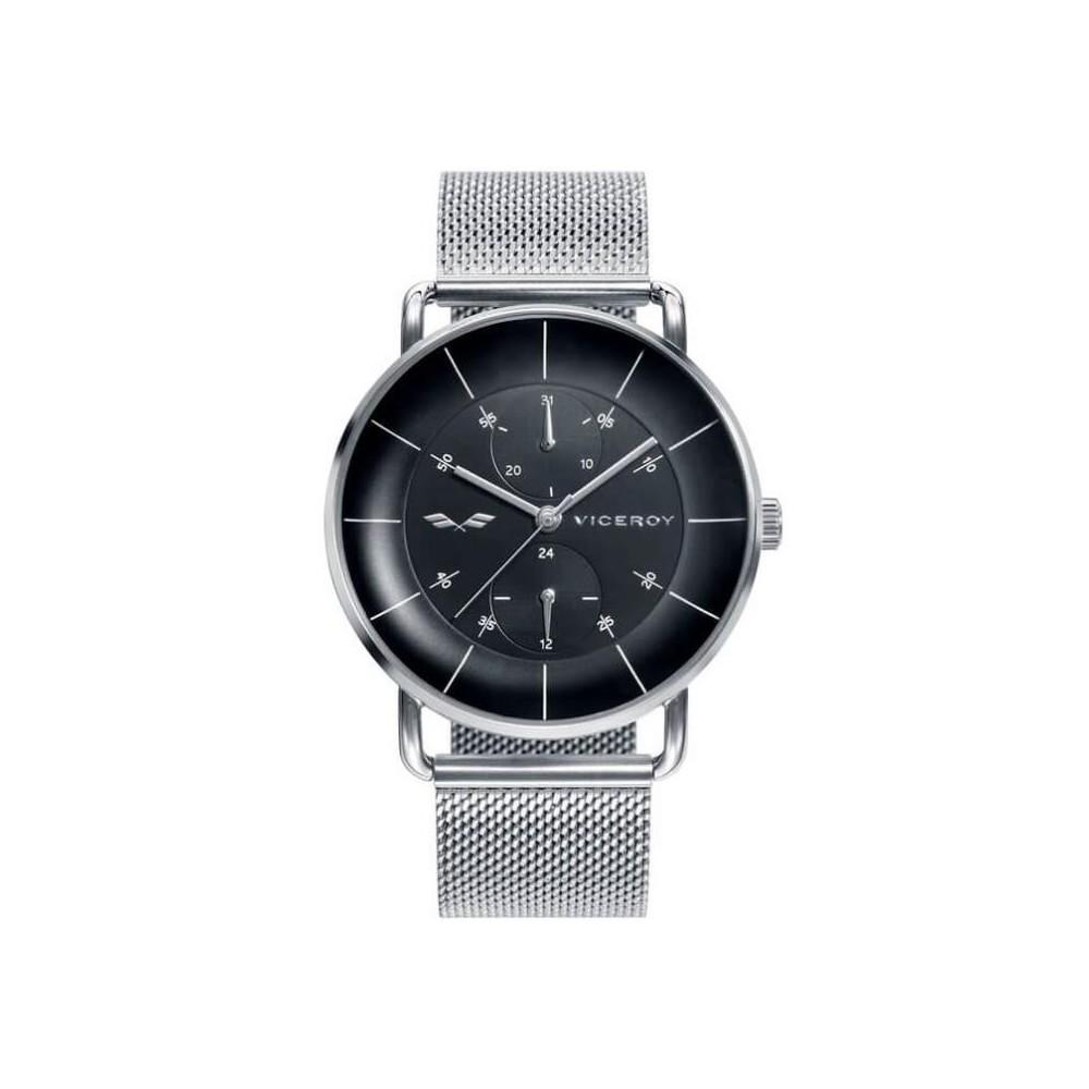 42369-56 - Reloj de Hombre Coleccion...