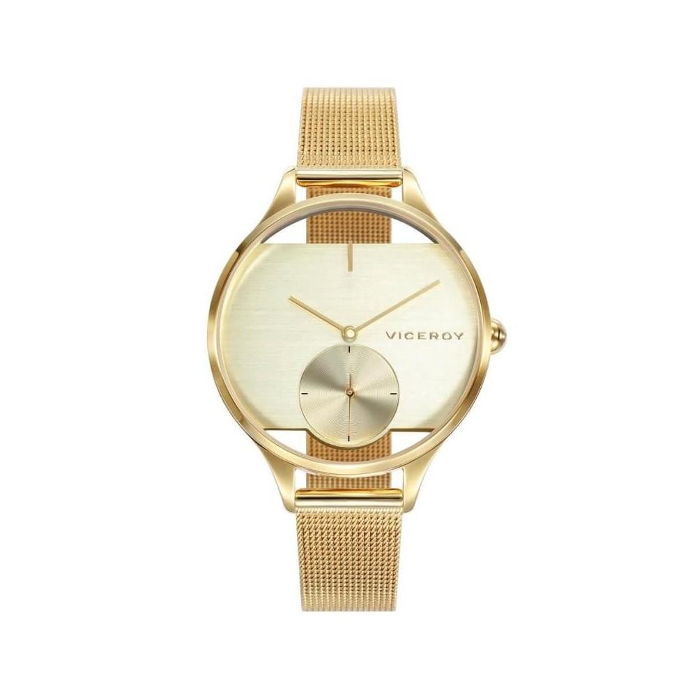 42370-90 - Reloj de Mujer Coleccion...