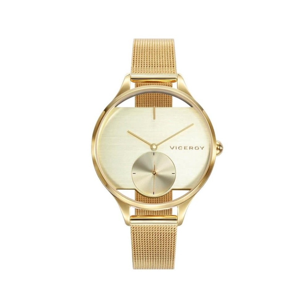 Reloj de Mujer Coleccion AIR 42370-90...