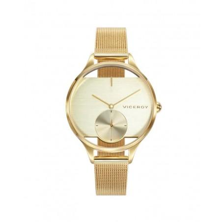 smjoyeros 42370-90 - Reloj de Mujer Coleccion... 0