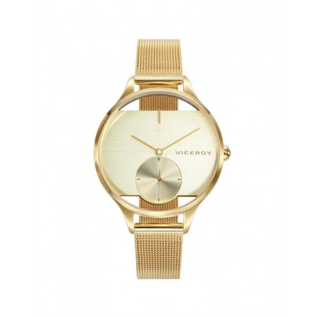 smjoyeros 42370-90 - Reloj de Mujer Coleccion... 1