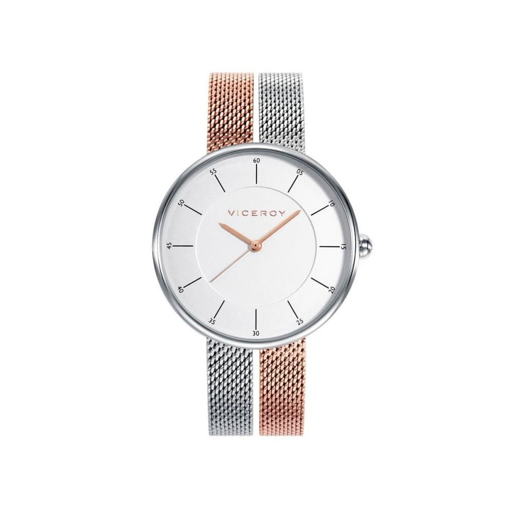 Reloj de Mujer Coleccion AIR 42374-17...