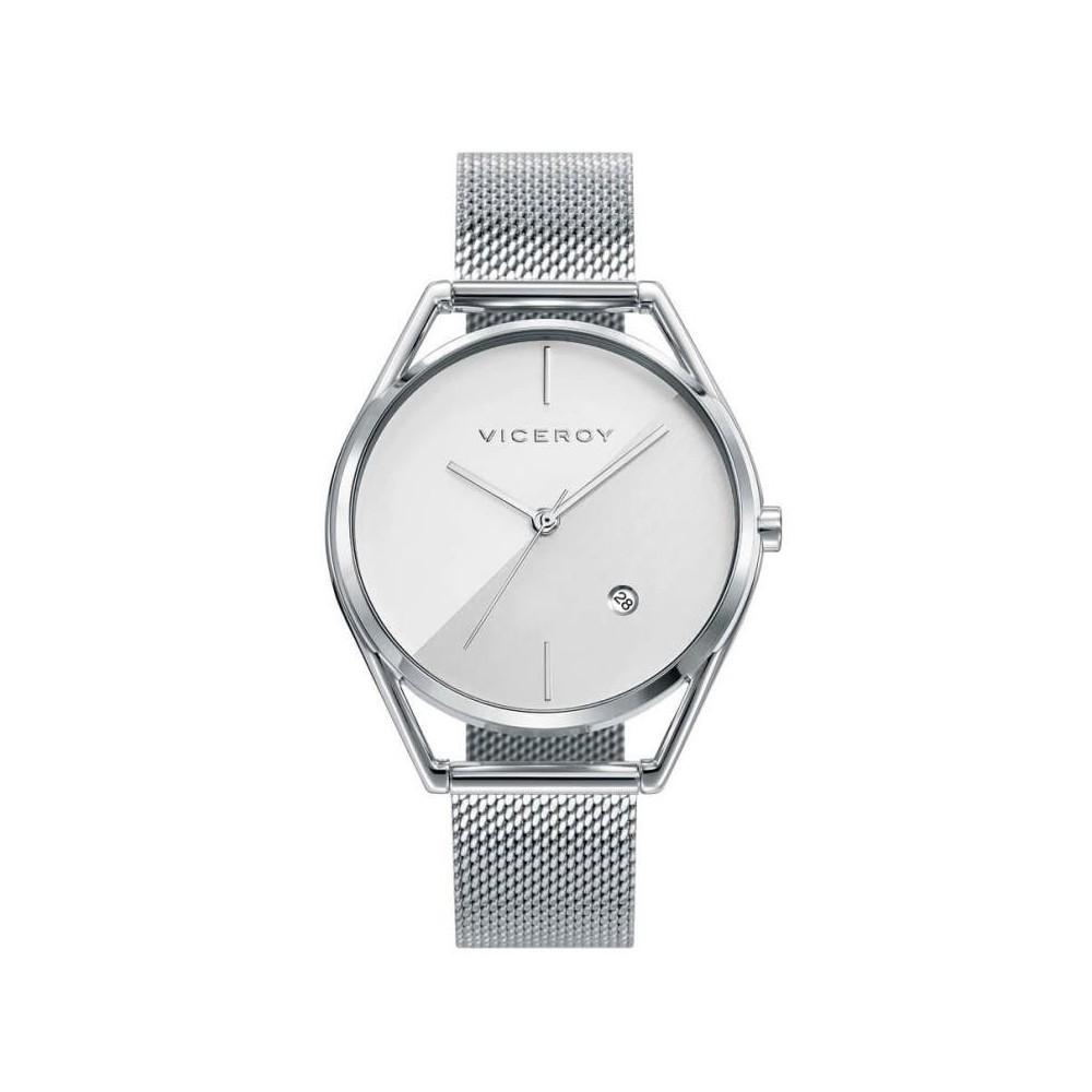 Reloj de Mujer Coleccion AIR 42392-07...