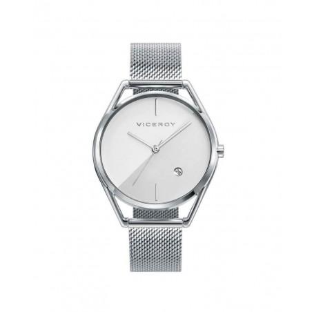 smjoyeros 42392-07 - Reloj de Mujer Coleccion... 0