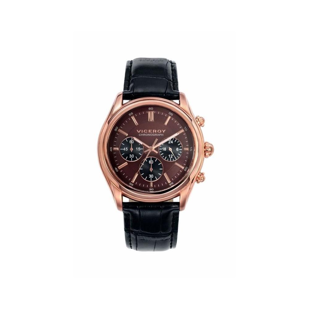 432287-47 - Reloj Viceroy de Hombre....