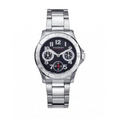 432309-54 - Reloj Viceroy...