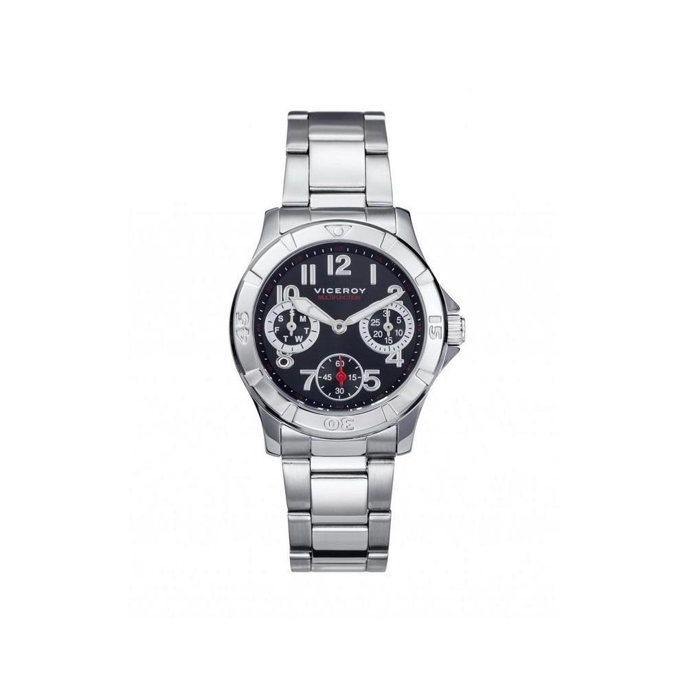 432309-54 - Reloj Viceroy de Cadete....