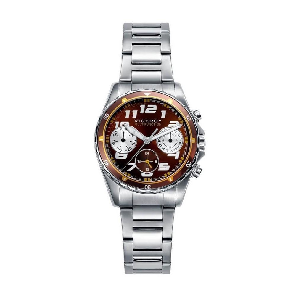 432319-44 - Reloj de Cadete Coleccion...