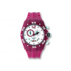 432853-75 - Reloj Viceroy...