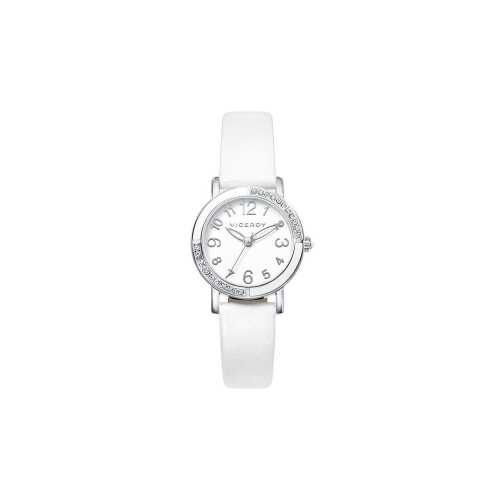 461020-05 - Reloj Viceroy de Niña....