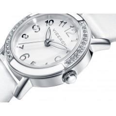 461020-05 - Reloj Viceroy...