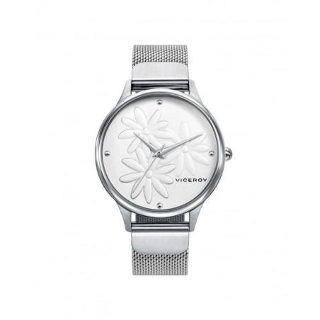 smjoyeros 461120-07 - Reloj de Mujer Coleccion... 0