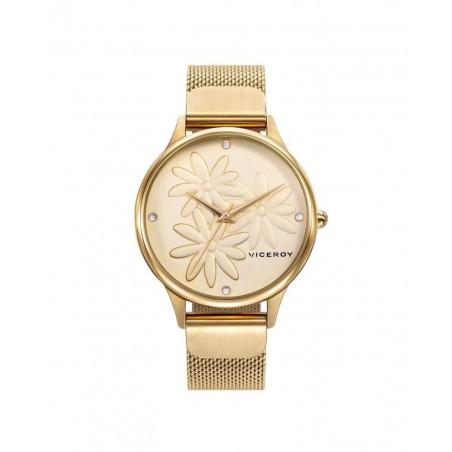 smjoyeros 461120-97 - Reloj de Mujer Coleccion... 0