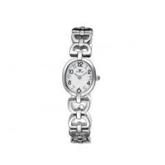 46554-05 - Reloj Viceroy...