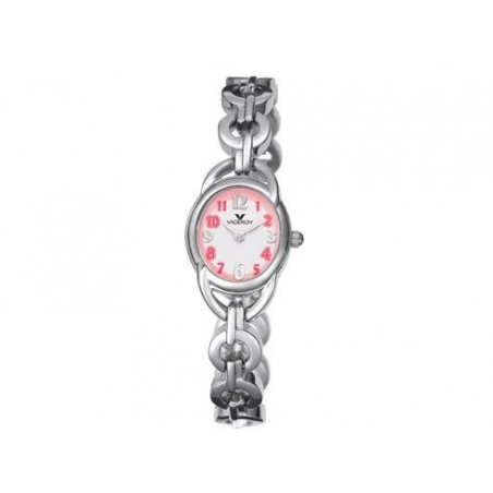 smjoyeros 46558-75 - Reloj Viceroy Niña. Esfera... 0