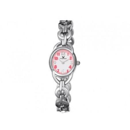 smjoyeros 46558-75 - Reloj Viceroy Niña. Esfera... 3