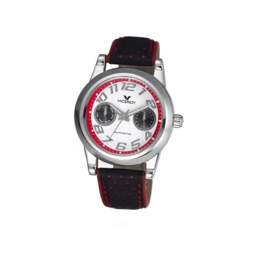 46632-04 - Reloj Viceroy de Cadete...