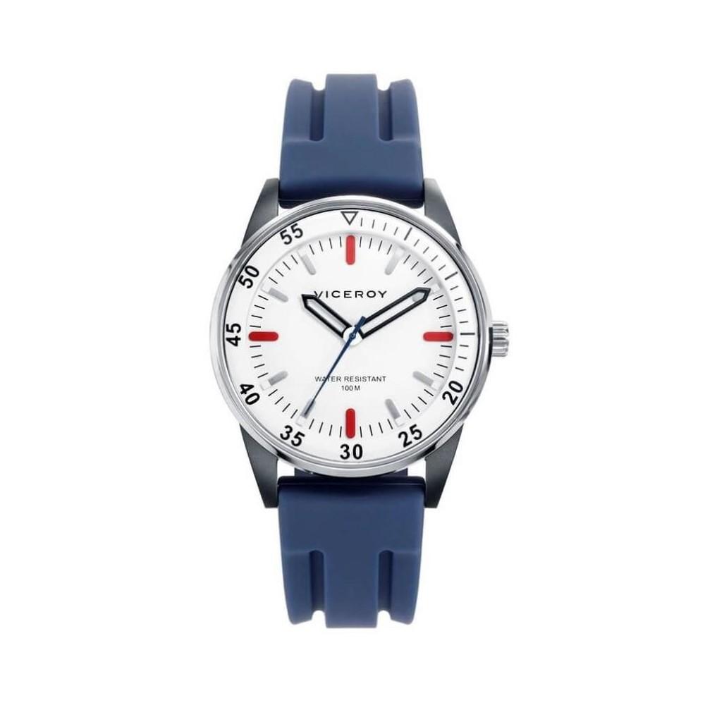 46765-07 - Reloj de Cadete Coleccion...