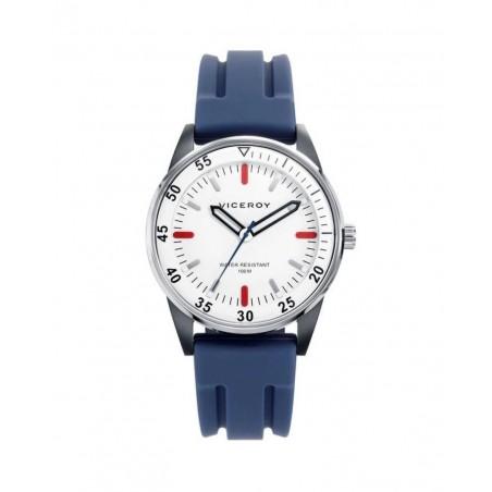 smjoyeros 46765-07 - Reloj de Cadete Coleccion... 1