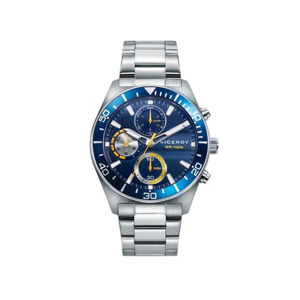 46793-37 - Reloj Viceroy de Cadete...