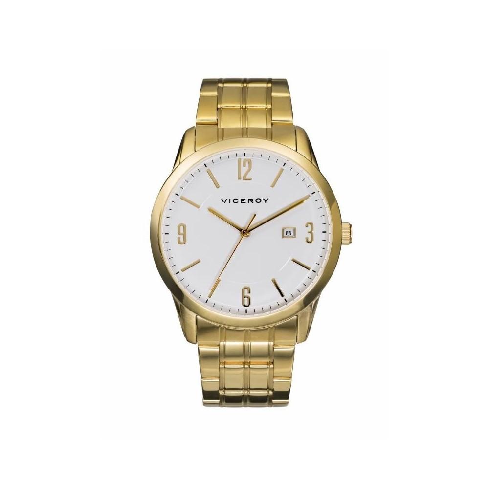 46890-95 - Reloj Viceroy de Mujer....