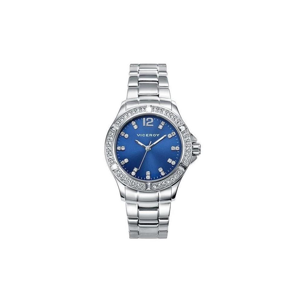 471018-35 - Reloj Viceroy de Mujer....