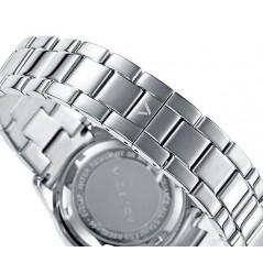471018-35 - Reloj Viceroy...