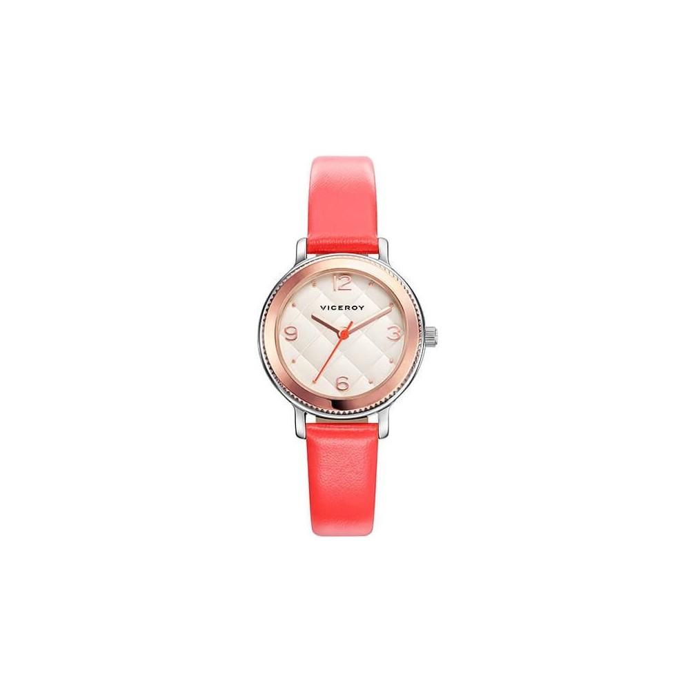 471088-75 - Reloj Viceroy de Mujer...