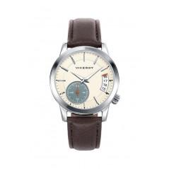 471091-27 - Reloj Viceroy...