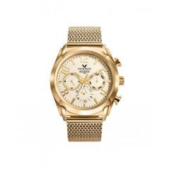 471195-95 - Reloj Viceroy...
