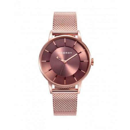 smjoyeros 471198-47 - Reloj de Mujer Coleccion... 1