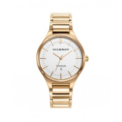 471230-07 - Reloj de Mujer...