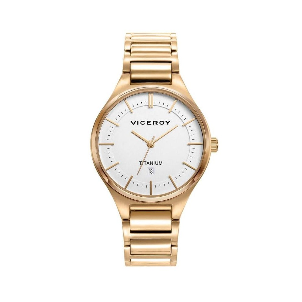 471230-07 - Reloj de Mujer Coleccion...