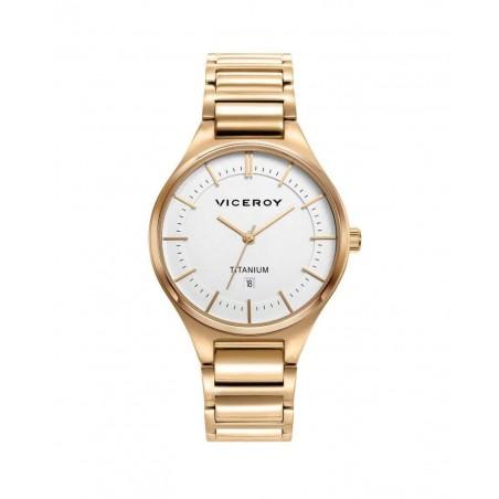 smjoyeros 471230-07 - Reloj de Mujer Coleccion... 0