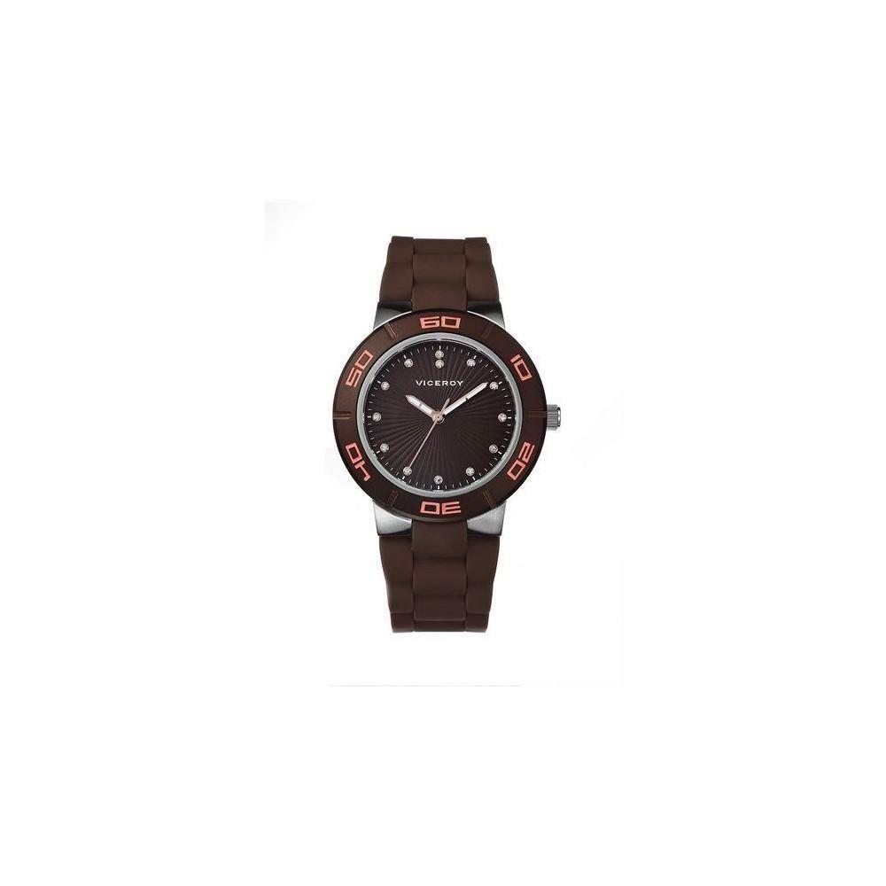 47786-40 - Reloj Viceroy de Mujer....