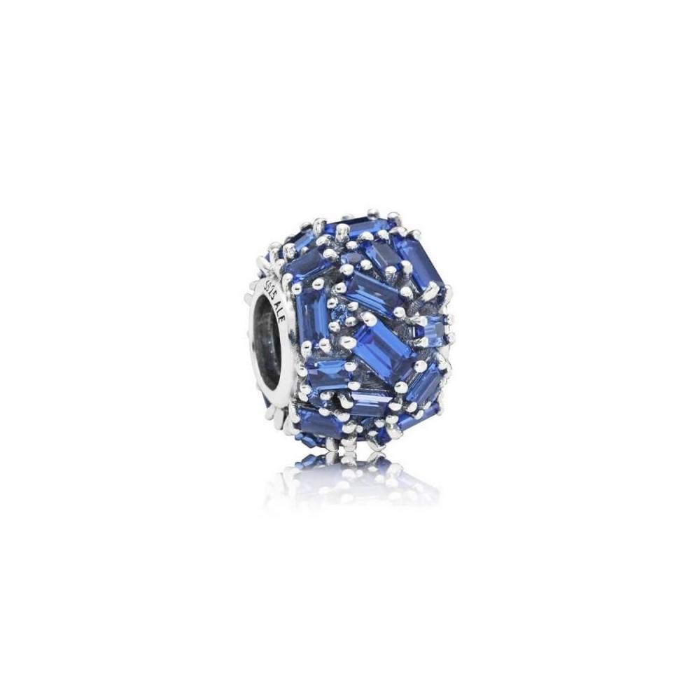 797746NSBL - Charm Pandora de plata...